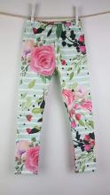 Leggings - Rosen